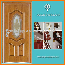 FACTORY SALE New design curtains for glass doors