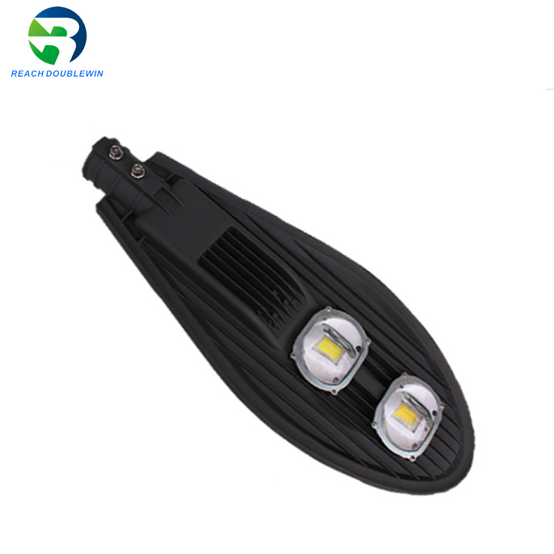 wholesale china factory price list solar street lights with 30 watt led