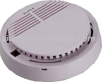 wired wireless gas smoke detector sensor buy alarm gas detector gas detector smoke sensor. Black Bedroom Furniture Sets. Home Design Ideas