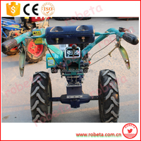 Zubr mini tractor hand tractor tire for sale 86-15290835387