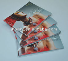 printing book, print catalogue, magazine printing
