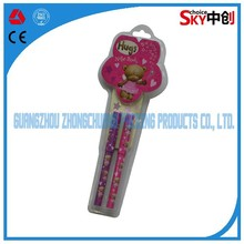 Fashion New Design Eco-Friend Ball Pen