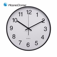 24 Time Zone World Time Different Types Of Wall Clocks Marine Clock