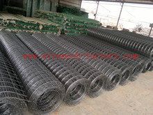 Concrete Steel Wire Mesh Panel Reinforcing Wire Mesh Construction Reinforcing Net