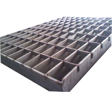 30x3 galvanized steel grating