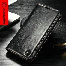 create your own brand Phone Cover for Samsung Galaxy s8 note 8 edge Flip Cover Case Wallet Leather Case