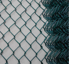 High Security Chain Link Fence for sale