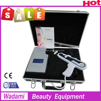 Best price OEM mesotherapy injection gun for sale