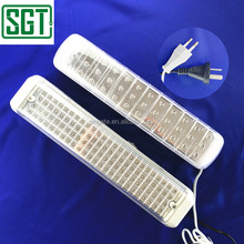 Portable electric lamp led lighting outdoor led emergency light 36 LED