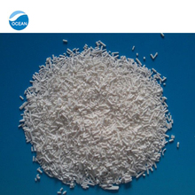 HOT!!factory supply top quality Potassium sorbate ,CAS no 24634-61-5 with reasonable price