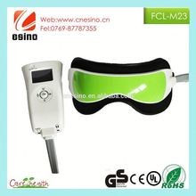 China Supplier New product Hot Personer Massager/ Health Care Product Eye Care Equipment