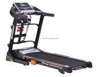 DC Folding Home best treadmills exercise equipment motorized gym treadmill