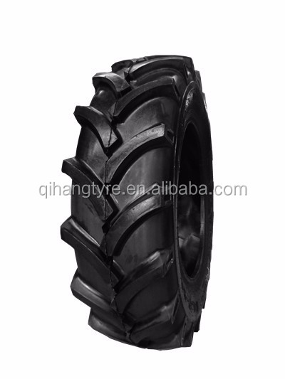 Chinese high quality 7.50 16 13.6-28 15.5x38 6.50x16 7.50x20 9.5x24 r1 cheap agricultural tractor tires