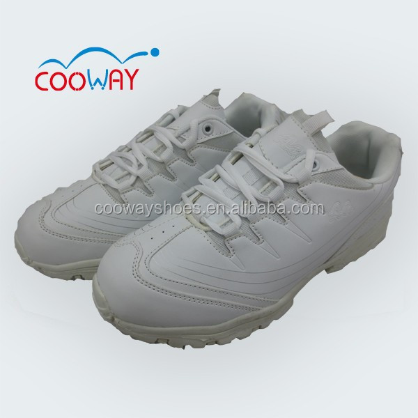 design your own athletic shoes buy athletic shoes