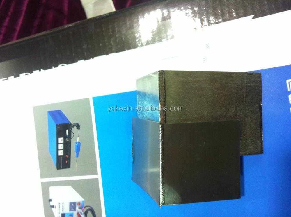 gute qualit t kx5188 e lasereinrichtungen laser maschine. Black Bedroom Furniture Sets. Home Design Ideas