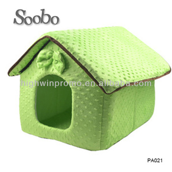 Pet Bed Latest Wholesale Luxury Pet Bed For Dogs