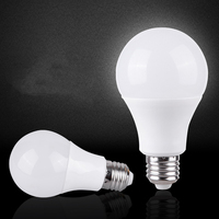 china supplier best selling in America plastic led lamp 10W E27 110v led bulb light,Super Brightness Aluminum led bulb