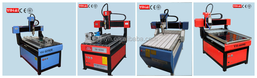 China Factory Jinan Manufacture Wooden Door Manufacturing Machines,Wood Window Router Cnc