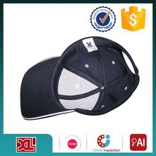 TOP SALE BEST PRICE!! Custom Design sport cap/ baseball cap/ sporting hat with good offer