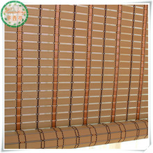 Top sell outdoor pvc venetian blinds,pvc blinds