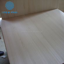 buy Paulownia wood lumber price