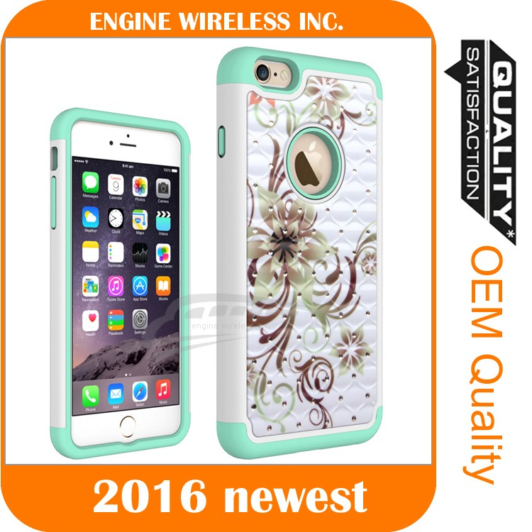 mobile phone shell,for iphone 6 back cover,for iphone6 case