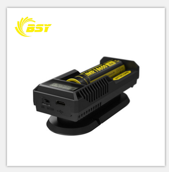 ensure price 18650 battery holder wire cable  um10 charger