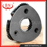Buy direct from china wholesale final drive assembly for crawler type excavator