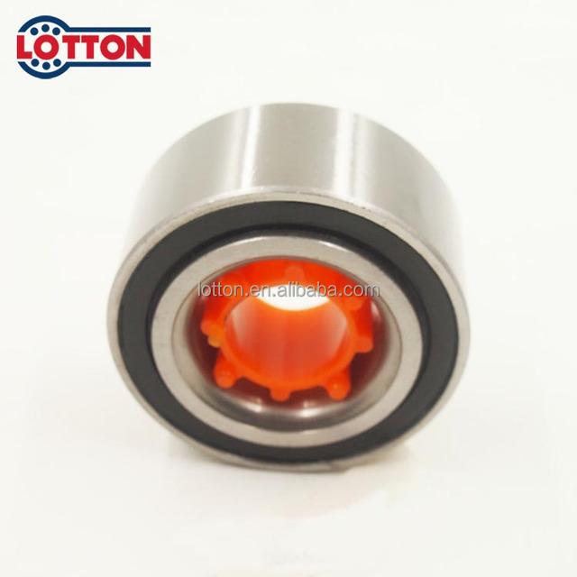 High precision 88128R(C9A21225A)auto mobile wheel bearing auto bearing