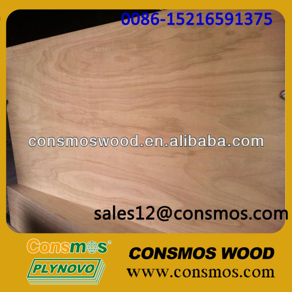 Supply 1.6mm/2.5mm/3.5mm/4.5mm plywood,red hardwood plywood board,indonesia plywood sheet