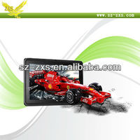 Zhixingsheng Allwinner 7 Inch Google Android 4 0 MID Tablet PC,Tablet PC Android Keyboard Mid Q88