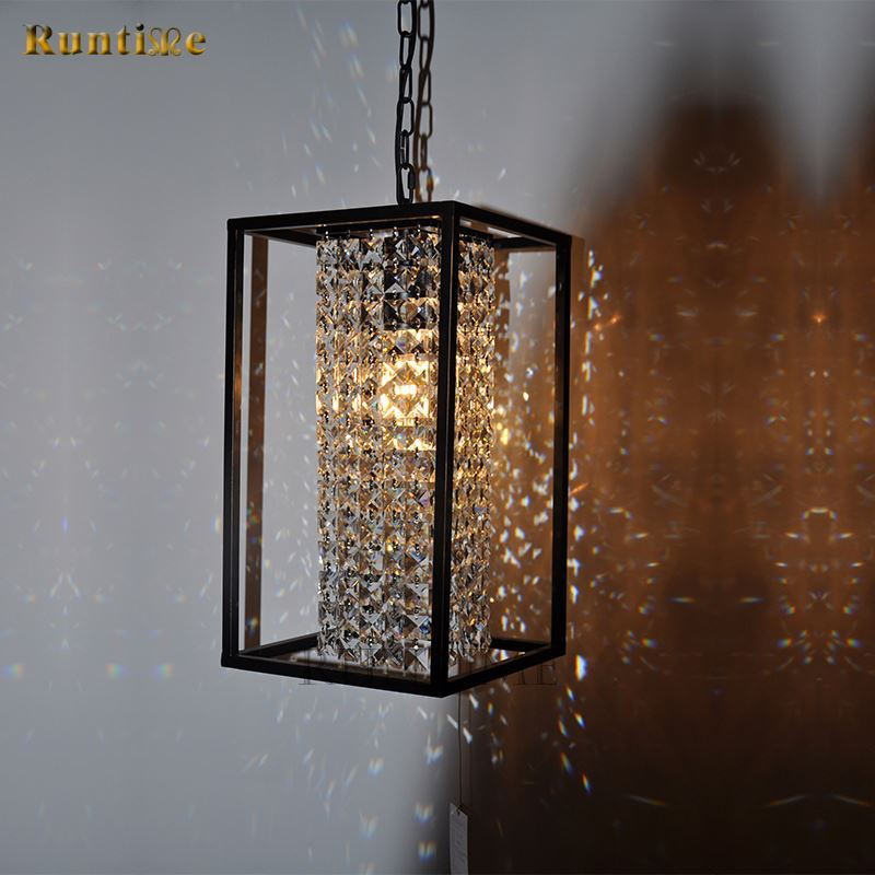 Alibaba Low Prices Wholesale Chandelier Crystal Prisms Lamp