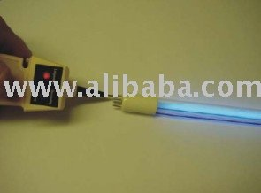 Electronic Lamp Tester Lt 200