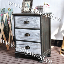 white Bedroom chest of drawers wardrobe