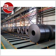 China Dongguan Supplier Cold Rolled Steel Mill For Home Use
