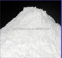 2016 Factory Price Melamine Formaldehyde Resin Powder in Organic Chemical