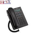 100% Original Cisco 3905 Cisco IP Phone CP-3905