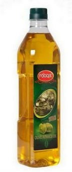 FOODIE OLIVE OIL