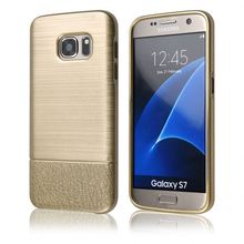 new products tpu phone case for samsung galaxy gio s5660 covers