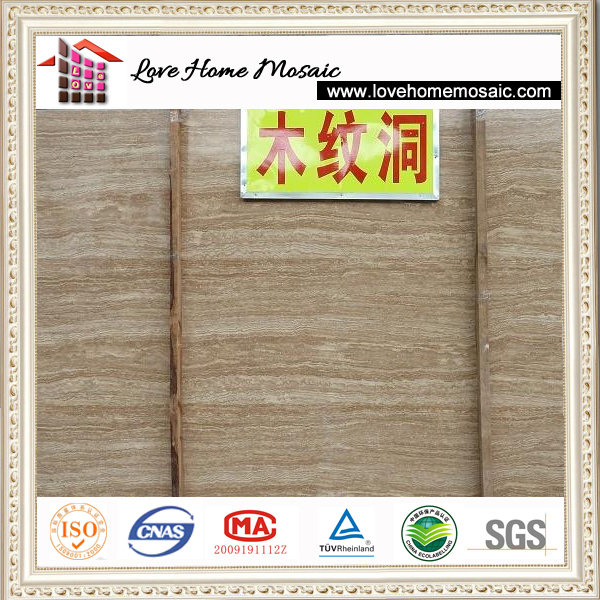 Hot Sale Turkish Cream White Travertine Marble,Travertine Tile,Travertine Slabs for Sale