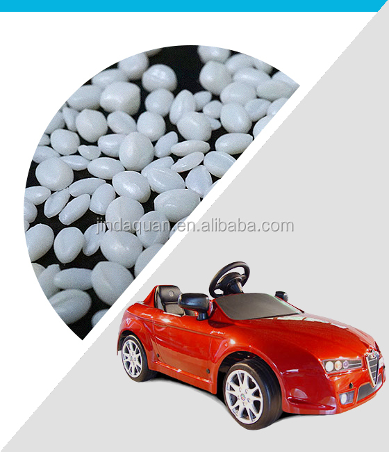 looking for business partners in russia plastic super plasticizer as modifying agent