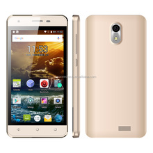New Arrival 4.5 Inch Dual SIM Card Quad Core Android Cheap China Smartphone
