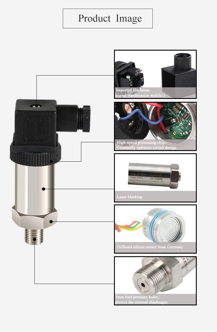 Htb Xkxbkfxxxxxkxvxxq Xxfxxxf on 4 20ma Pressure Transducer Wiring Diagram
