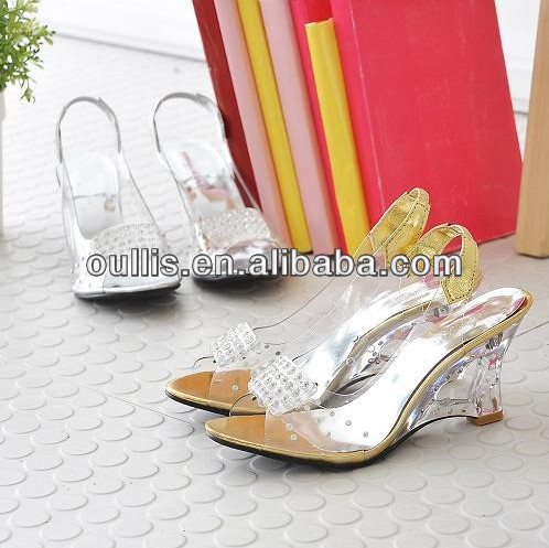 2014 <strong>sandals</strong> sexy ladies <strong>sandals</strong> wholesale shoe CP6322