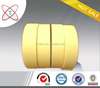 18mm Surface Protection Tape(masking tape)