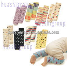 baby jacquard leg warmers baby leg warmers manufacturer