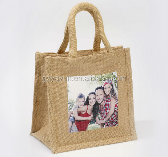 high quality shopping bag,jute jewelry pouch jute bag wholesale,jute bag
