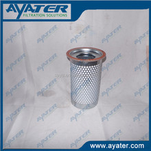 AYATER supply 42841247 Ingersoll-Rand gas and oil separator