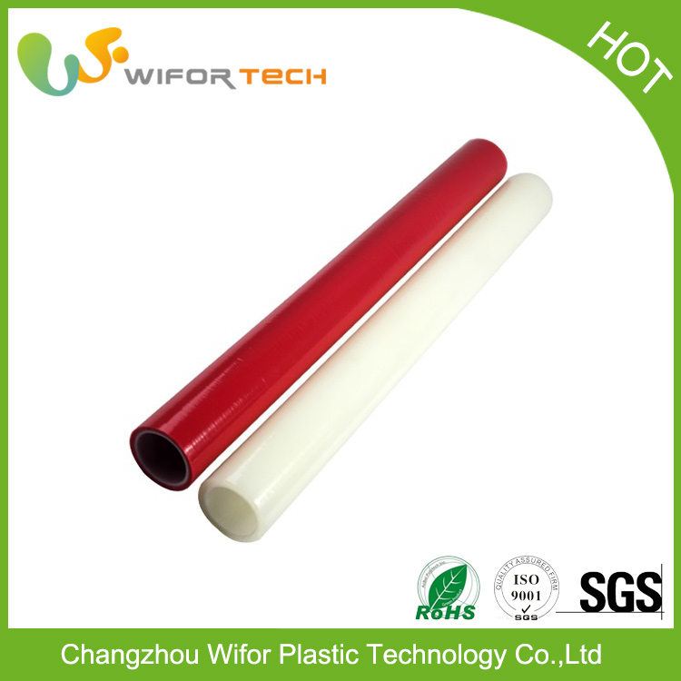 Carpet Protector Film From Wuxi Manufacturer
