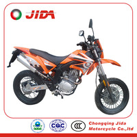 2014 125cc pit bikes for sale cheap JD200GY-5